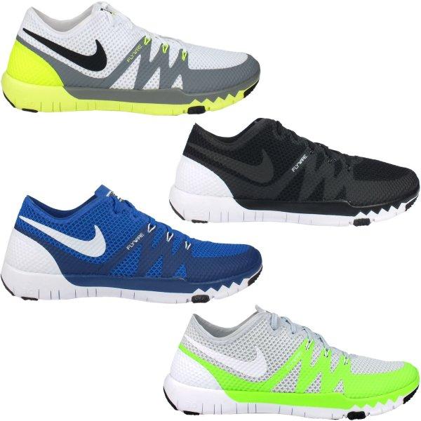 Nike Free Trainer 3.0 V3 bei OTTO Versand