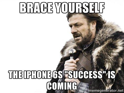 [Studenten!] Telekom Magenta Mobil M + Spotify Unlimited + iPhone 6S 64GB mit Wartedauer