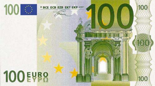 100€ für Studenten für Ummeldung nach Marburg (Lahn) oder Gießen