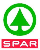 [GRENZGÄNGER NL] SPAR - Redbull Editions - 1 Dose für 0,89
