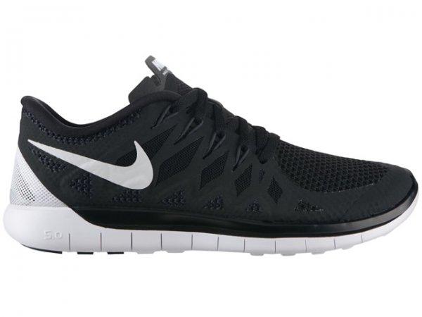 [Lokal Bremen Nike Outlet] Nike Free 5.0 '14 für 56,00€