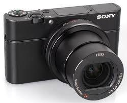 [Amazon.fr] Sony RX100 MK III oder WHD ab 542,97