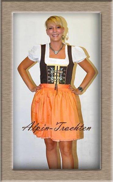 [online] Oktoberfest kann kommen: z.B. Dirndl
