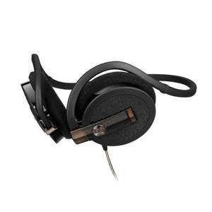 Sennheiser PMX 95 Sound Confidence On Ear, mit Gutscheincode 27,59€, VSK-frei @digitalo.de