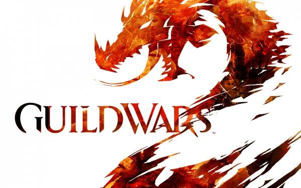 Guild Wars 2 - Basisspiel ab jetzt kostenlos