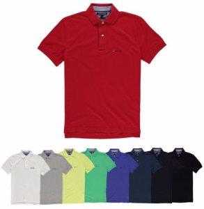 @ebay Original Tommy Hilfiger Poloshirts für 20,93€