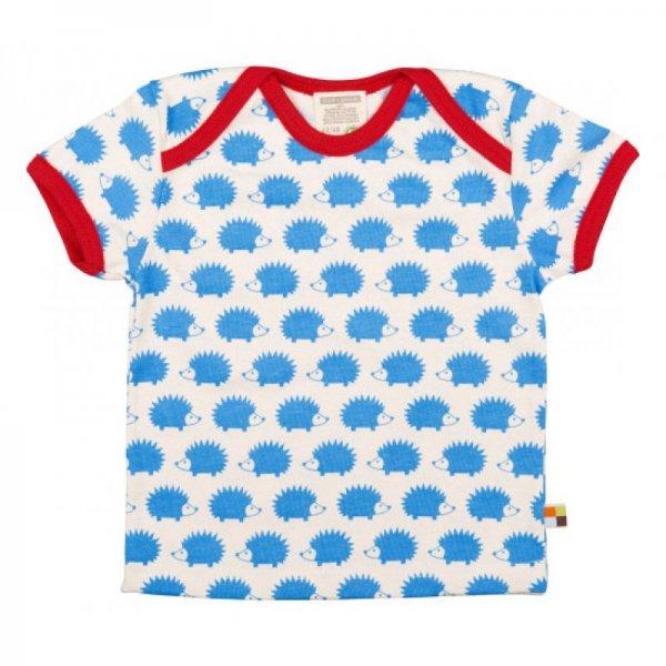 Amazon Baby T-Shirts von Loud+Proud in Gr.62 und anderen Größen