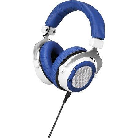 Beyerdynamic Custom One Pro Plus Edition Kopfhörer in verschiedenen Farben für 139,90 € > [zackzack.de flashsale]  > Vsk frei