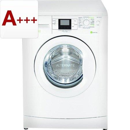 Beko Waschmaschine 7kg WMB 71643 PTE für 313 bzw. 304,86 @ ZackZack