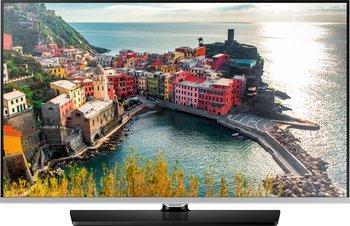 Samsung Hospitality LED TV 48HC670 Series 6 48 Zoll EEK A+