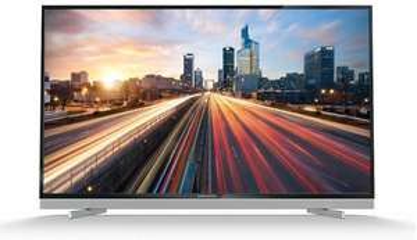 "[Ebay] Grundig 55"" High-End Ultra-HD 4K 3D LED TV - 699,99€"