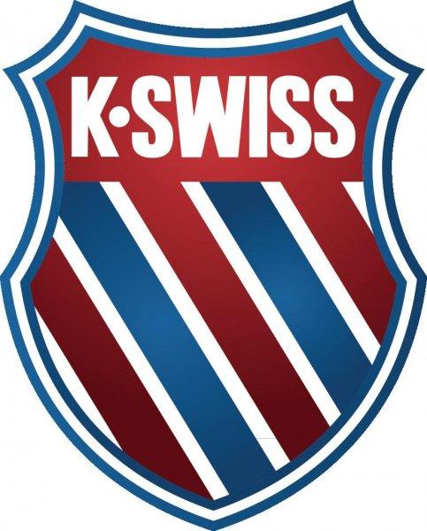 Viele Artikel von K-Swiss für 9,99€ inkl. Versand