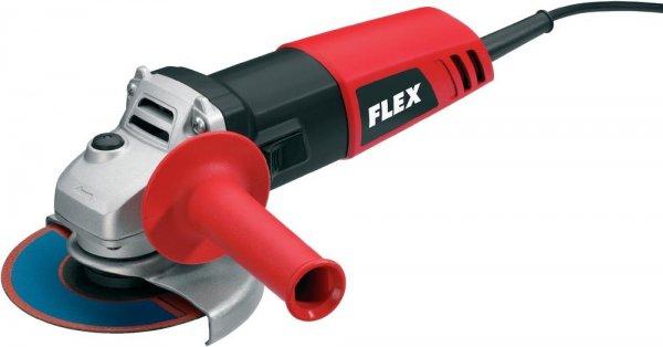FLEX (Das Original) L 800 Winkelschleifer (800W/125mm) für 34,99 € inkl. Versand per Gutscheincode klarna5 @ voelkner.de