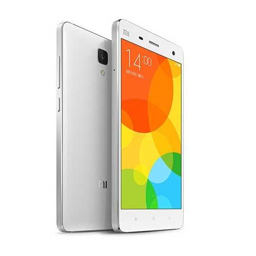 [Efox] Xiaomi Mi4 WCDMA