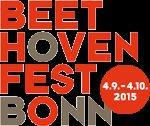 [lokal BONN, junge Leute] €8,00-Tickets für alle Kategorien (Abendkasse) für Konzerte des Beethovenfests in Bonn