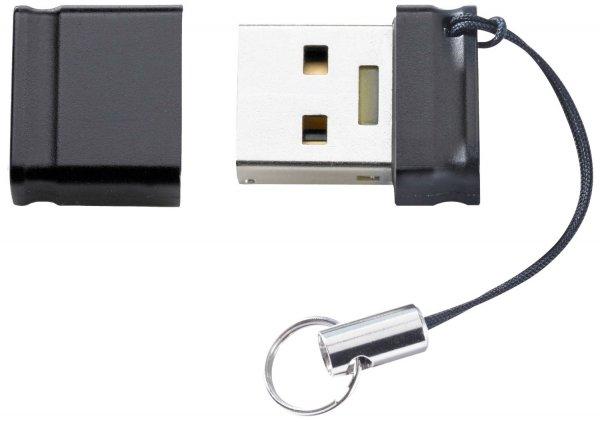 (Amazon.de-Prime) Intenso Slim Line 32 GB USB 3.0 für 12€