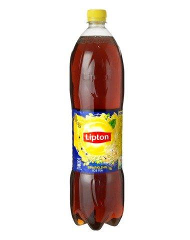 [WEZ] Lipton Sparkling Ice Tea 1,25l 0,85 € statt 1,25 € !