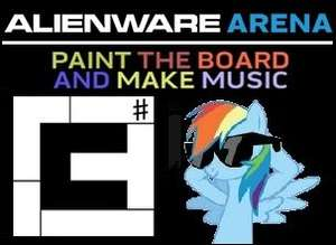 Chrime 2 (Alienwarearena.com / kostenloser Closed Beta Key)