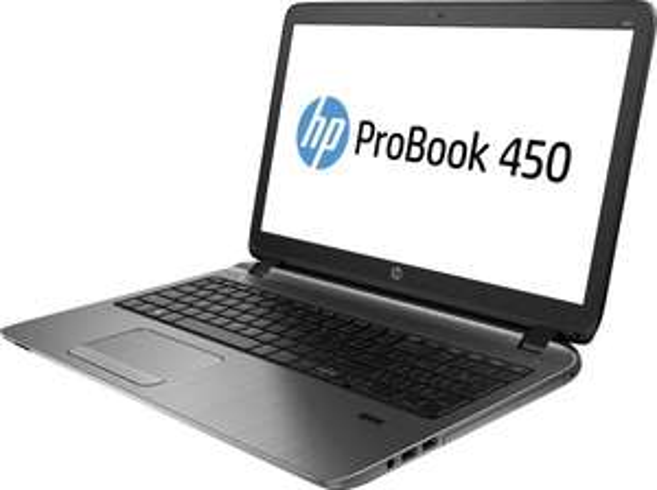 [Redcoon] HP Probook 450 G2 (15,6'' FHD matt, Intel Core i5-5200U, 4GB RAM, 128GB SSD, Intel HD 5500, Wartungsklappe, Akkulaufzeit ~7,5h, beleuchtete Tastatur, Win 8.1 Pro -> Win 10 Pro) für 689€ - 50€ Cashback = 639€ [mit Lieferzeit]
