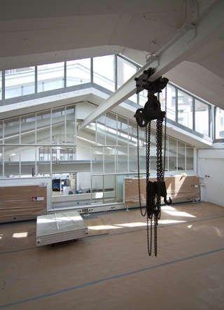 Köln : Tag des offenen Denkmals 2015  ( 133 Denkmäler) am 12 &13.9 - Eintritt frei