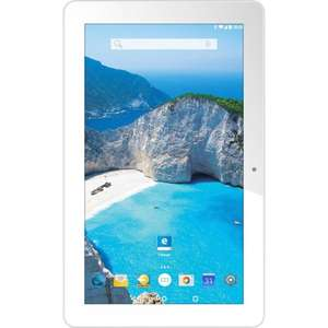 [Conrad] Odys IEOS Quad Android-Tablet 25.7 cm (10.1 Zoll) 16 GB Android 5.0 Quad Core VSK frei