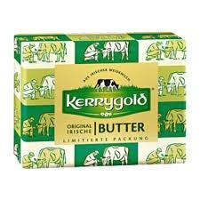 [Berlin Marzahn] Kerrygold 250g für 65 Cent
