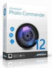 Ashampoo Software und Ebook-Pakete Deals bis zu -90%