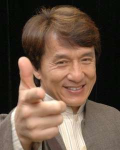 [OFDb-OnlineFilmDatenBank] OFDb senkt Jackie Chan Filme auf Blu-ray Disc. Preis je BR ab 5,98. Ab 20,-€ Versandkostenfrei