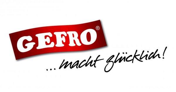 GEFRO 6 Produkte Kostenlos Testen, Probierpaket kostenlos und unverbindlich. Jammieeee ;-) Nur für Neukunden! ;-)