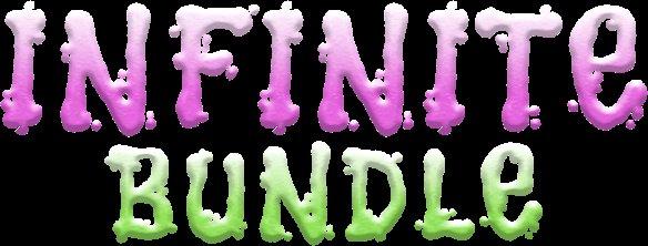 [Steam] Infinite Bundle für 1,98€ bei Bundle Stars