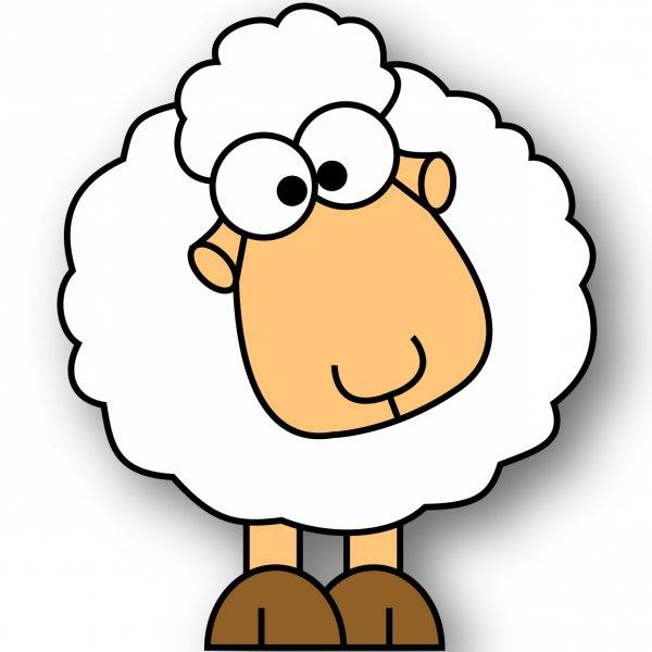 Woll Rasierer auch für Pullover geeignet, statt 4€ hier für nur 1€ [EuroShop]
