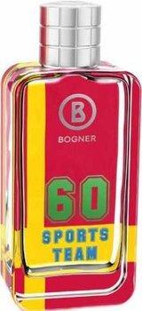 [Centershop]  Bogner Sports Team 60 Eau de Toilette Spray 100 ml für 5,99 Euro