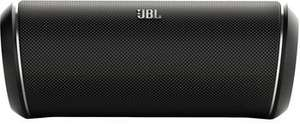 [Amazon.co.uk] JBL Flip II - portabler Bluetooth-Lautsprecher mit NFC - für 59,51€