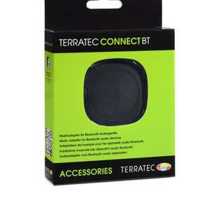 Terratec NFC  Music-adapter
