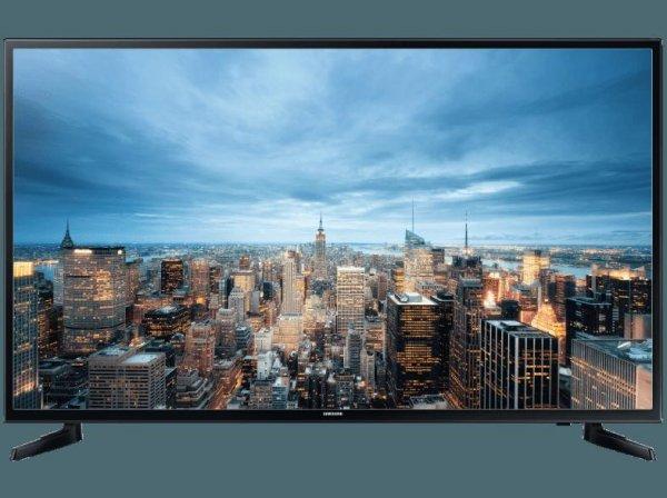 Samsung UE55JU6050, 138 cm (55 Zoll), UHD 4K, LED TV, , DVB-T, DVB-T2, DVB-C, DVB-S, DVB-S2, EEK: A+ ab 794,-€ bei Saturn