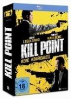 (Amazon.de-Prime) Kill Point - Keine Kompromisse auf 2 Blu-rays (Kurzserie) für 7,49€