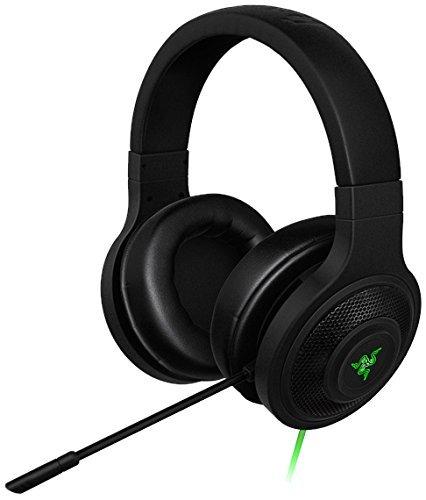 Razer Kraken Xbox One Gaming Headset @amazon.it