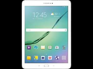 [Saturn] Samsung Galaxy Tab S2 9.7 Wifi + Book Cover ab 444 Euro