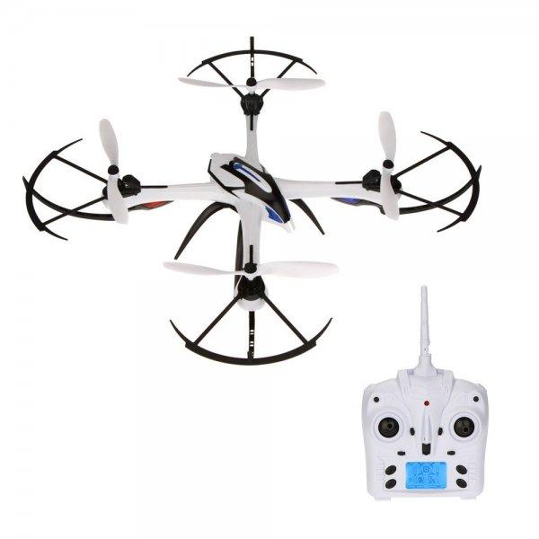 YiZhan Tarantula X6 Quadcopter (schneller Versand aus D)