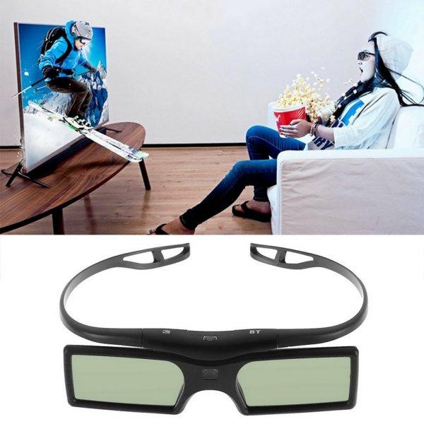 3D Active Shutter Brille ab nur 8,16 Euro