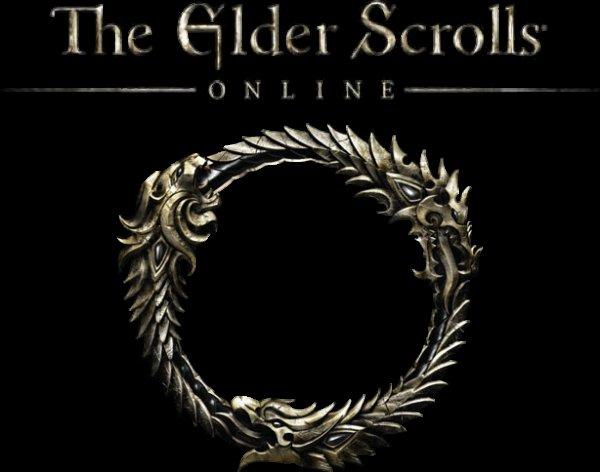 [PC/Mac] Elder Scrolls Online: Tamriel Unlimited für 24,28 €