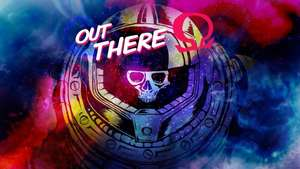[Google Play Store][Android] Out There Omega Edition für 1,99€ anstatt 4,99€