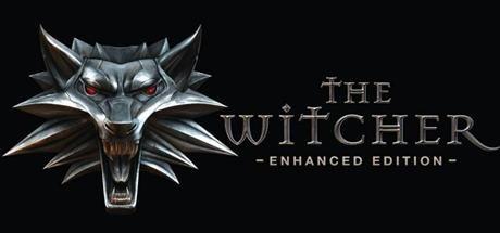 [GoG.com]Witcher 1 und 2 im Angebot