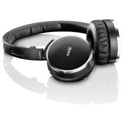AKG K 490 NC Premium On Ear Kopfhörer mit Noise Cancelling für 94€ @Cyberport.de