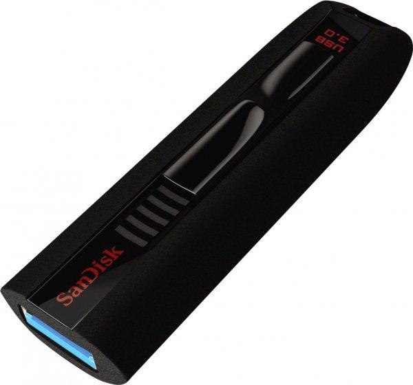 *UPDATE* [Mymemory] Sandisk Cruzer Extreme USB 3.0 32GB (Lesen: 250 MB/s - Schreiben: 230 MB/s) für 20,55€ ***mit 64GB bei [Digitalo] für 34,91€