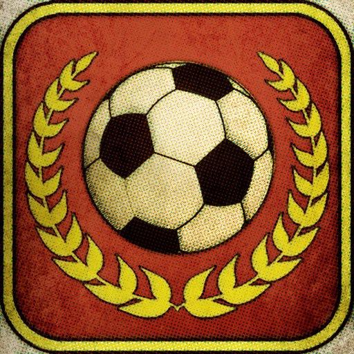 [iOS] Flick Kick Football gratis in der App der Woche statt 1,99 €