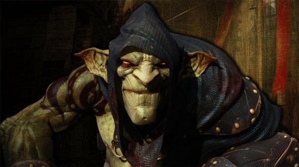 [Steam] Styx: Master of Shadows 7,49€ Bestpreis