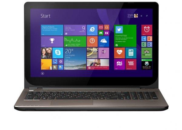 "Ebay WOW 04.09: Medion Akoya E6412T 15,6""  Touch-Notebook 239 Euro"