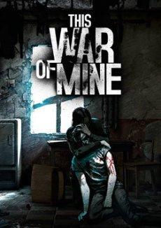 [Steam] This war of mine 7,98 Euro @Nuuvem