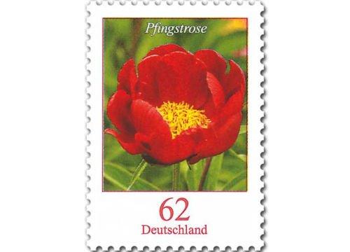 eBay 100x Briefmarken (62cent) für 51,90€ inklusive Versand